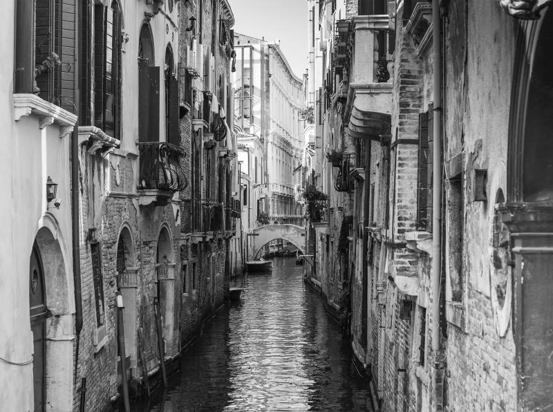 Urban art - Venezia